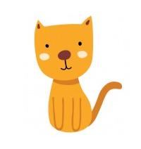 Třída Koťátka